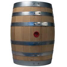 Oak Wine Barrels for Wine Making Midwest Supplies