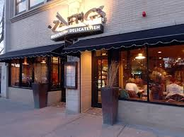 Zaftigs Allegedly Failed To Tell Police About A Hidden Camera Found
