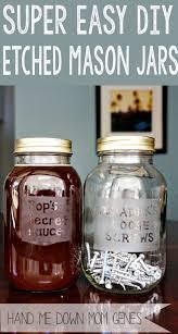 etched mason jars 548x1024 jpg