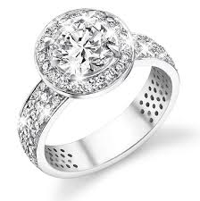 Most Expensive Diamond Engagement Ring Hd Amazing Expensive