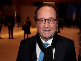 Pour François Hollande, la réforme des retraites n'est pas urgente