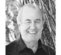 Phillip SIMS | Obituary | Edmonton Journal