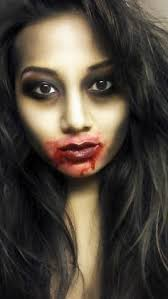21 zombie makeup ideas for dead look sfx makeup make up ideas and glamour