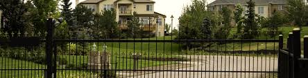 home security gates37