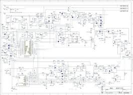 wiring diagram symbols car where to diagrams for cars relay medium size of vw wiring diagrams online diagram symbols circuit breaker audi ups o