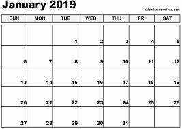 Vertex42 Calendars Archives Bi Brucker Holz De