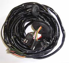 rover body wiring harness land rover body wiring harness