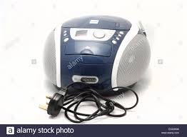 Small Cd Player For Bedroom Cassette Player Stock Photos Cassette Player Stock Images Alamy
