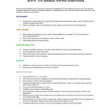 Template Microsoft Office Resume Template Httpwww Resumecareer Info
