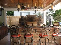 Outdoor Bar Outdoor Bar Ideas