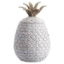 pineapple. scroll to next item pineapple