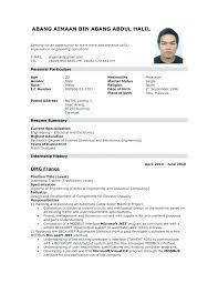 Download Sample Resume Download Sample Resume Download Sample Resume