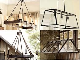 picturesque greenhouse chandelier