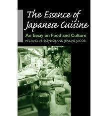 culture essay << custom paper service culture essay