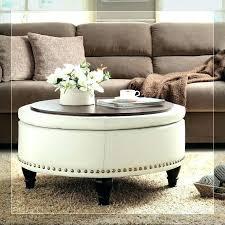 half circle coffee table medium size of ikea hal