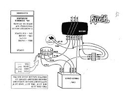 three way fan switch wiring diagram wiring diagrams schematics hunter ceiling fan wiring diagram wiring diagram for 3 way switch ceiling fan valid 3 speed fan switch at wiring diagram for 3 way switch ceiling fan valid 3 speed fan switch wiring diagram