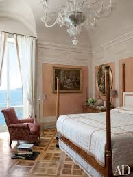 bedroom paint ideasMaster Bedroom Paint Ideas and Inspiration Photos  Architectural