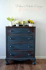 paint furniture ideas colors. Helennicholedesigns   Dresser In Artissimo {mms Milk Paint} · Furniture Paint ColorsFurniture IdeasMilk Ideas Colors