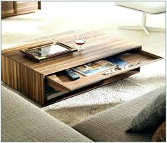 coffee table desk convertible coffee table desk modern tables fold up pertaining to decor convertible coffee table desk uk