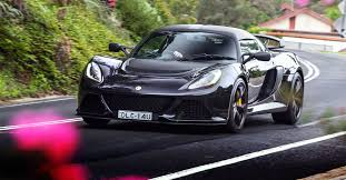 2018 lotus exige price. Contemporary Lotus 2017 Lotus Exige Sport 350 Review On 2018 Lotus Exige Price P