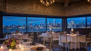 Chart House Weehawken Meetings And Events At Chart House Restaurant Weehawken