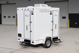 bathroom trailers. Image Of: Portable Bathrooms Trailers Bathroom