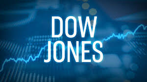 Dow Jones Quote Best Dow Was One Of Market's Hottest Investments Right Before It Crashed