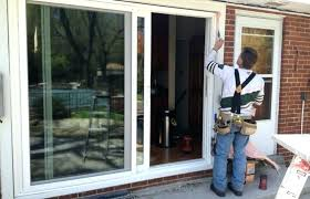 replacing patio door locks sliding glass