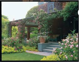 pat her lily pond lane home in east hampton pictured here stewart surrounded herself with antique