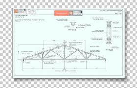 Bluescope Color Chart Lysaght Steel Bluescope M 02csf Material Png Clipart
