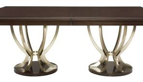 glass table mainstays edge remarkable protector round topper furniture alluring 18 28 42 inch 24
