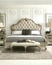 Platform Cal King Beds Decorating Fabulous Cal King Bed Frame Mu ...
