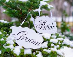 Winter Wedding Decor Let It Snow Winter Wedding Dccor Ideas Kyle Tx