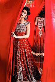 casual red indian wedding dress 82 about western wedding dresses
