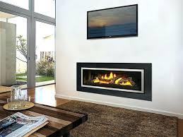 gas fireplace inserts s regency gas fireplace regency gas
