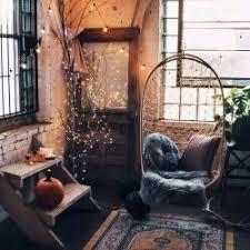 relaxante   Tumblr
