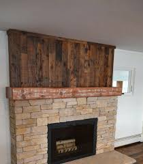 stone mantel shelf full size of 3 fireplace mantel shelf decorating ideas rustic mantels for stone stone mantel shelf cast stone mantel shelf fireplace