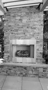 78 most unbeatable brick fireplace surround stone fireplace stone fireplace mantels fireplace mantel remodel adding stone