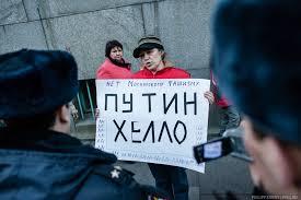 Польша планирует отказаться от российского газа после 2022 года, - Ващиковский - Цензор.НЕТ 3044
