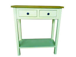 telephone console table. image is loading ascott-cream-amp-oak-telephone-table-console-table- telephone console table