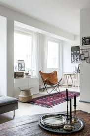 deko furniture. Home Of Interior Designer Laura Seppänen, Photographed By Pauliina Salonen  For Deko 6 Deko Furniture