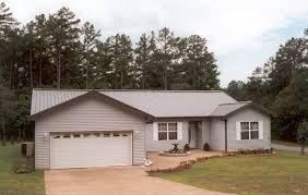 metal building home designs. all metal building home designs