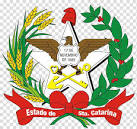 imagem de Bandeirante Santa Catarina n-18