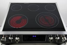 kenmore stove top. rangetop on kenmore stove top
