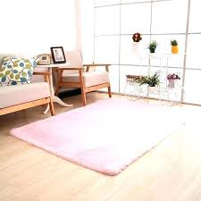 round pink rugs for nursery round pink rugs for nursery marvelous light pink rug full size