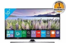 Samsung UA50J5500AK: 50\ Best Smart TV in Kenya (2019) | Buying Guides, Specs, Product