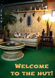 hendrickson furniture. Hendrickson Furniture Home Bar Series The Hut Dealer