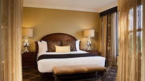 2 bedroom hotel suites in houston. galleria suite 2 bedroom hotel suites in houston x