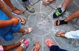 ii en esta ocasión se daban palmas intentando que el. 27 Juegos Tradicionales Mexicanos Con Reglas E Instrucciones