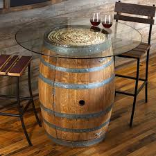 ca starrkingschool furniture round table willows ca roundtable round table napa round round table willows jpg